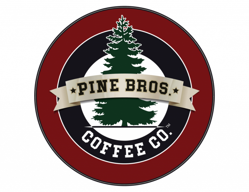 Pine Brothers Coffee Company